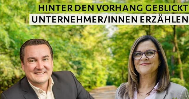 Dirk-Oliver-Lange