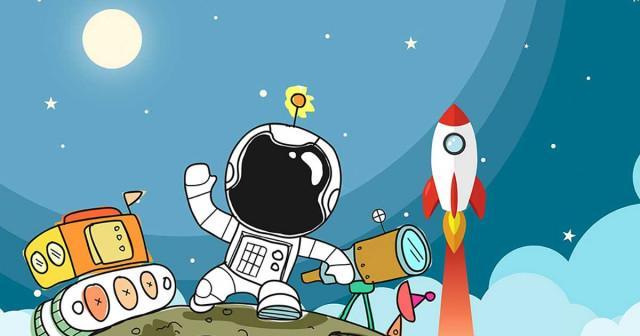 Vom-Mond-aus-betrachtet-
