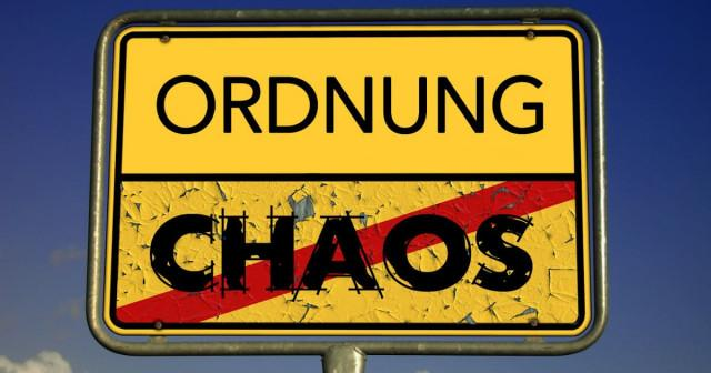 ordnung_chaos-1