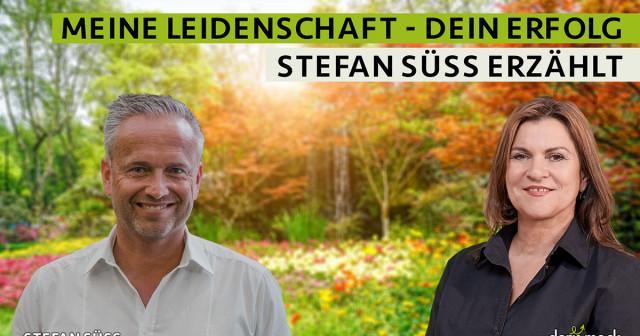 Stefan Süss & Doris Mock